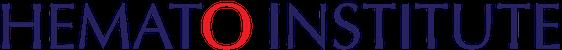 Hemato Institute Logo