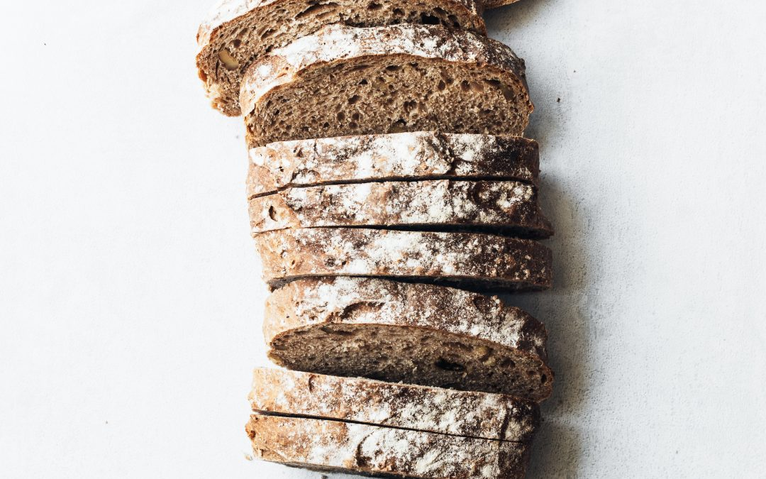 Gluten-Free Diet: Is This the Right Solution to a Healthier Life?